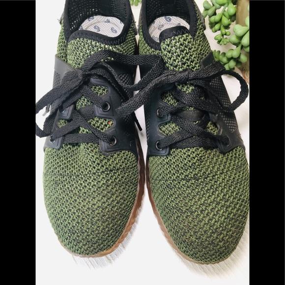Gracioso congelador tuberculosis  adidas Shoes | Adidas The 3 Stripes Die Weltmarke Mit Den Sz 43 | Poshmark